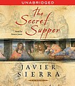 The Secret Supper (Audio)